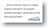 Ofsted_quote.jpg