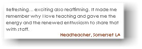 headteacher_quote.jpg